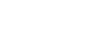 Lead Foot Consulting